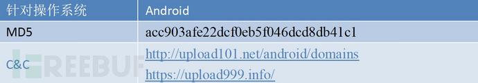 123D3EC6-DDD8-46A7-BFE3-82038E3FB12F.png