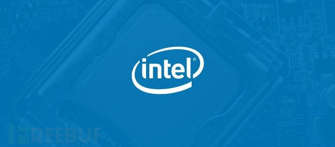 Intel.jpeg