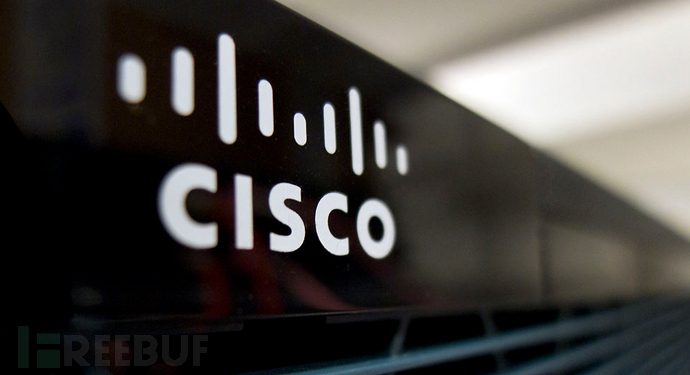 cisco-says-cia-can-exploit-318-of-its-switches-promises-fix-514096-2.png