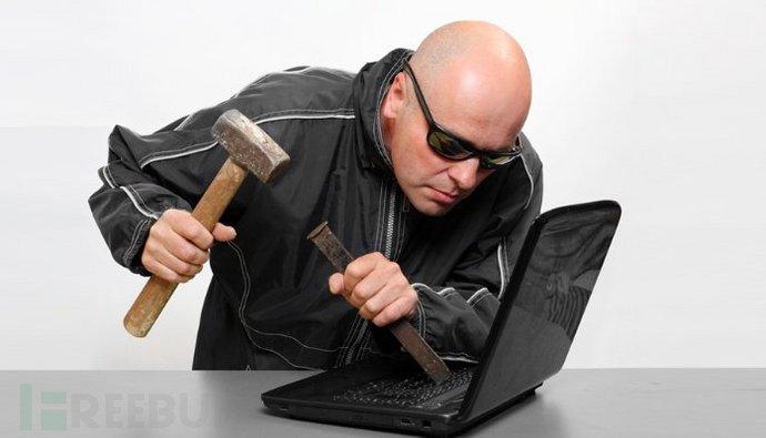Hacker1.jpeg