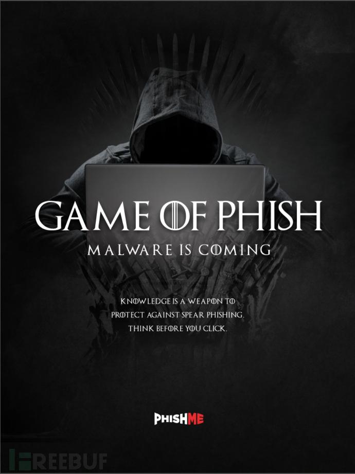 GameofPhish.png