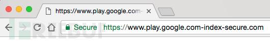 letsencrypt-playstore-locationbar.png