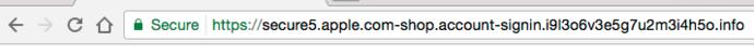 comodo-phishing-site-location-bar.png