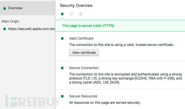 comodo-phishing-site-dev-tab.png