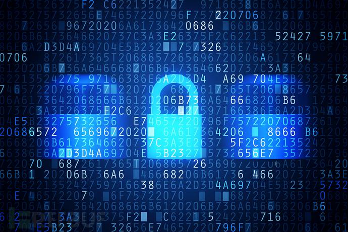 bigstock-secured-data-transfer-50265320.jpg