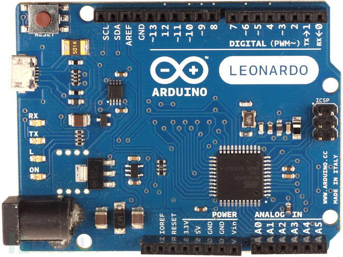 ArduinoLeonardoFront_2.jpg