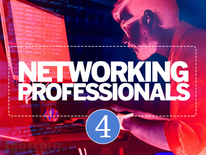 4_networking-professionals-100706800-orig.jpg