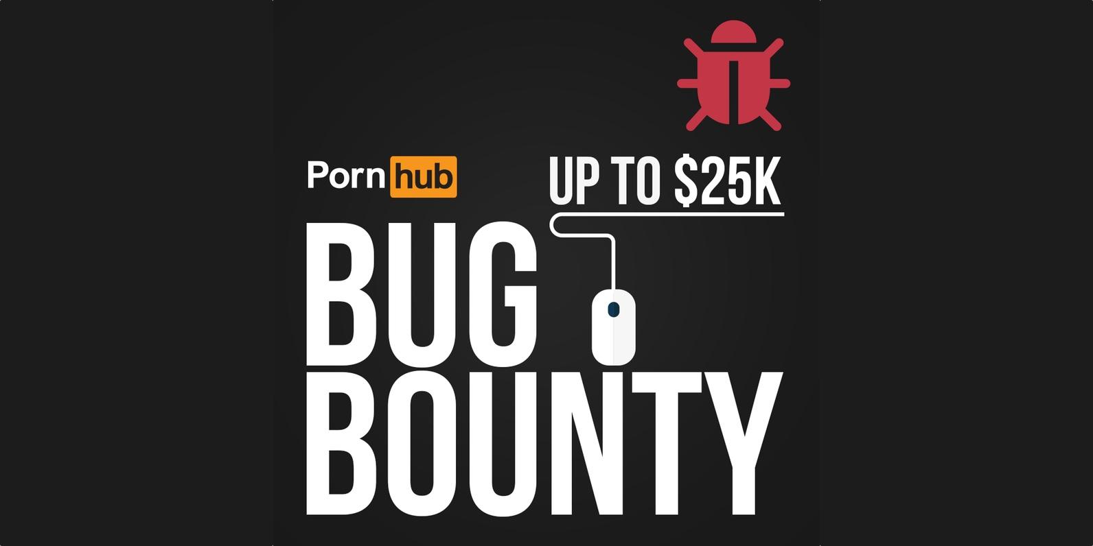 PornhubBugBounty.jpg