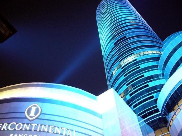 InterContinental-Hotels-card-breach.jpg