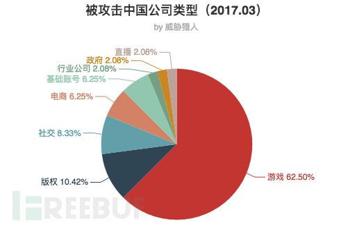 com_china.png