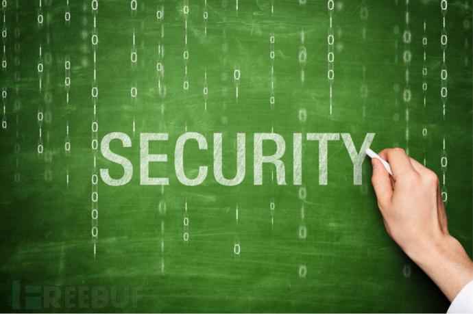 安全与编程相关的免费电子书集合(含电子书下载)