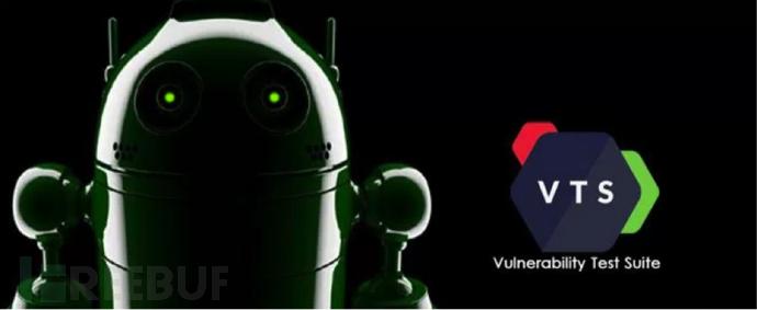一款Android漏洞测试套件 – AndroidVTS