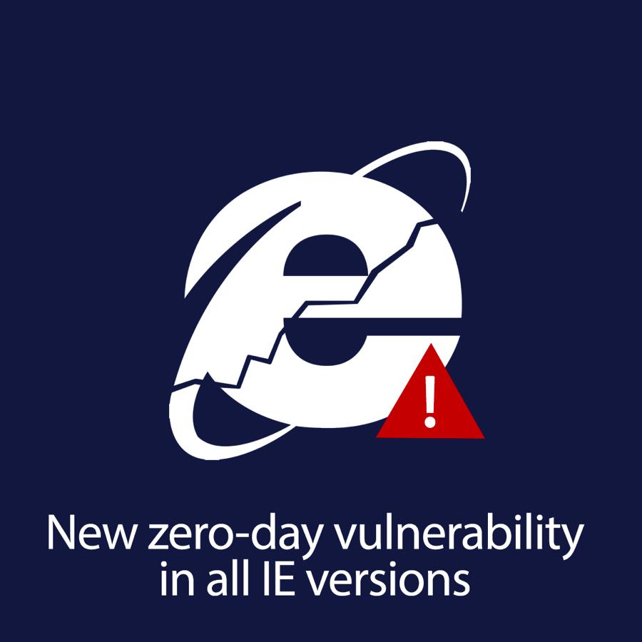 神奇的Content-Type:所有版本的IE浏览器都存在的一个0day漏洞