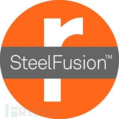 Riverbed-steelfusion.jpeg