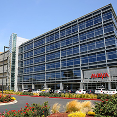 avaya-headquarters.jpeg