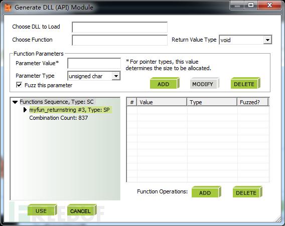 beSTORM_Generate_DLL_Module_2.png