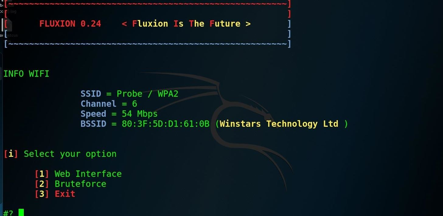 hack-wi-fi-capturing-wpa-passwords-by-targeting-users-with-fluxion-attack.w1456 (12).jpg