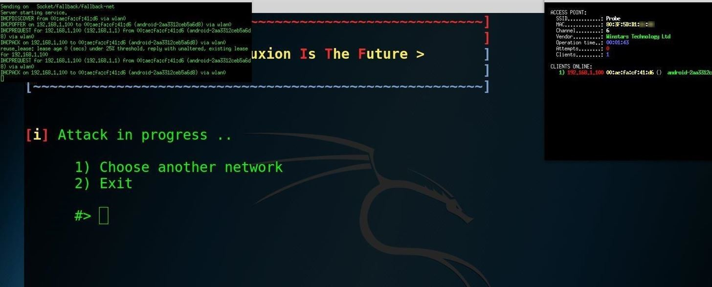 hack-wi-fi-capturing-wpa-passwords-by-targeting-users-with-fluxion-attack.w1456 (14).jpg