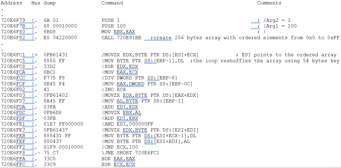 APT28-7.png
