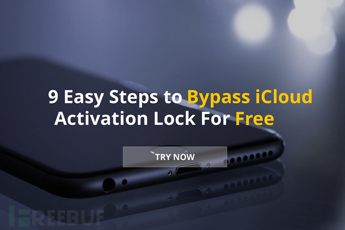 bypass-icloud-activation-lock-iphone-free.jpg