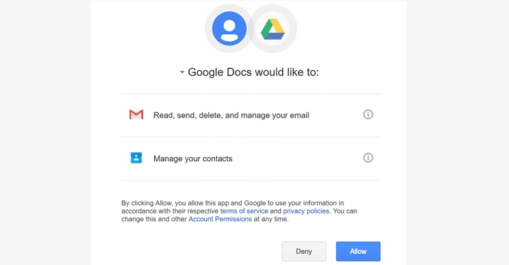 google-docs-oauth-phishing.png