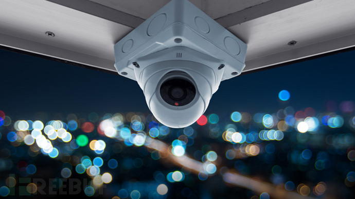 Security_Camera_2.jpg