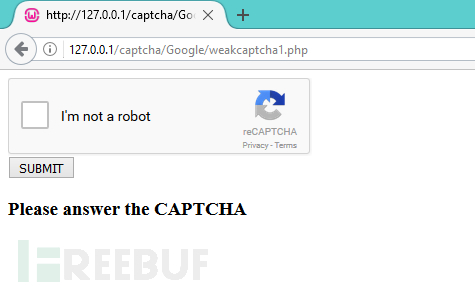 weak-captcha-1.png