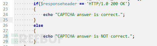weak-captcha-1-code.png