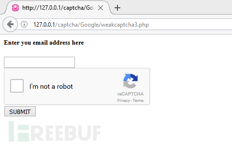 weak-captcha-3.png