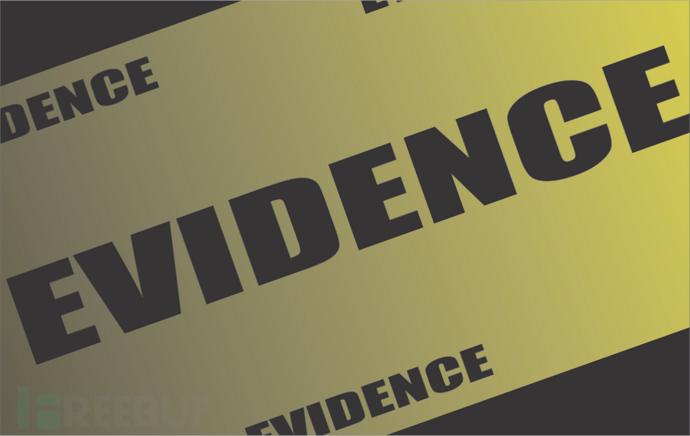 DA-Evidence-Image2.png