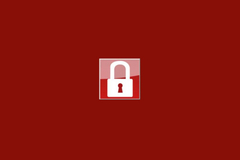 关于WannaCry近期最新消息汇总以及乌龙事件的澄清