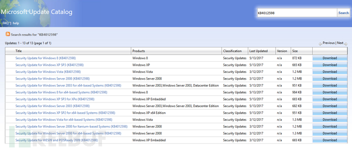 MicrosoftUpdates.png