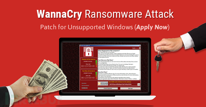 wannacry-ransomware-decrypt-unlock-files.png