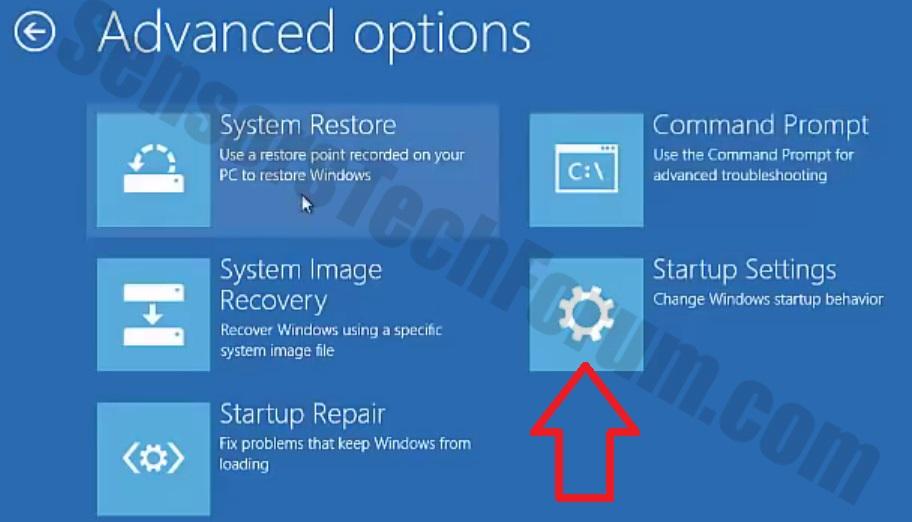 Windows-10-3-1.jpg