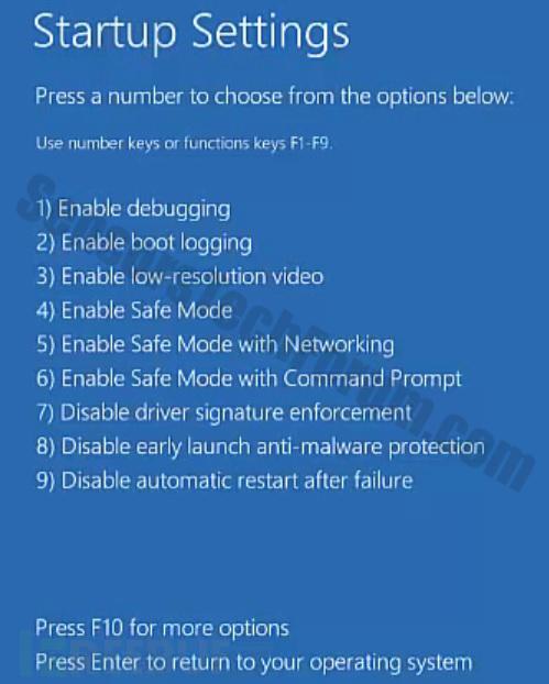 Windows-10-5-1.jpg
