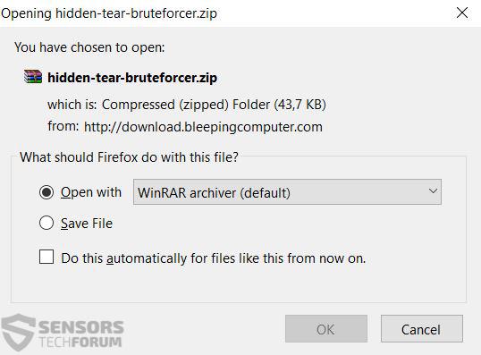 1-hidden-tear-bruteforcer-download-sensorstechforum.jpg