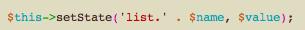 Joomla!3.7.0 SQL注入攻击漏洞分析-RadeBit瑞安全