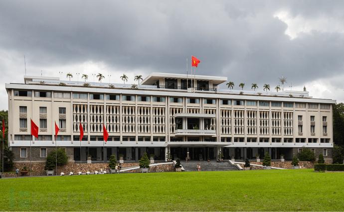 vietnam-min.png
