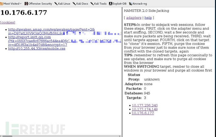C9B9615C-1F9A-41B4-B722-3B915DD7E148.png
