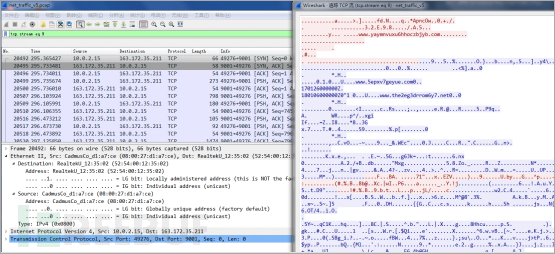09_wireshark_2.png