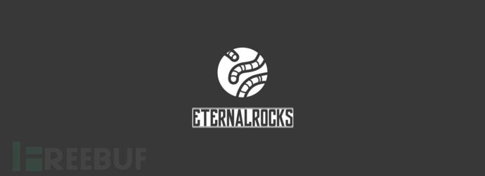 EternalRocks.png