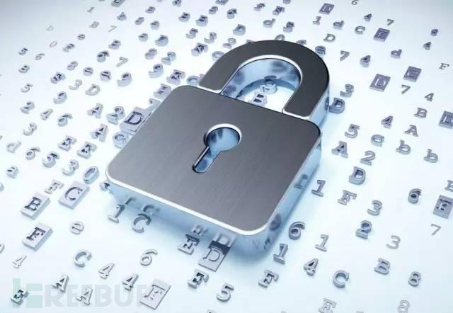 6月1日起,网络安全将告别旧世界