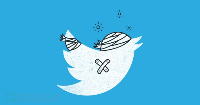 twitter-vulnerability-allowed-hackers-to-access-locked-accounts-513609-2.jpg