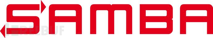 samba_logo_4c.png