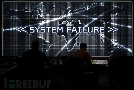 cyberattacks.jpg