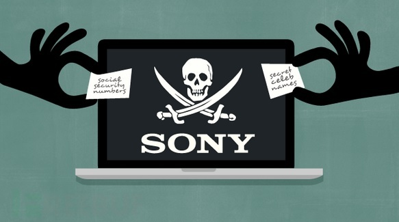 130054_story__sony-hack-leaked-emails.jpg