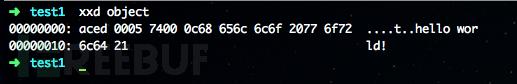 屏幕快照 2017-05-26 10.21.01