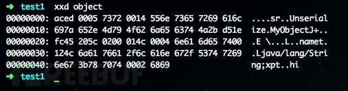 屏幕快照 2017-05-26 10.52.40